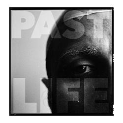 Past Life  Photo Book