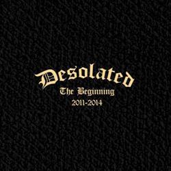 The Beginning (2011-2014)