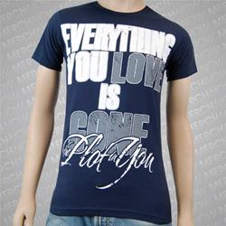 Everything You Love Navy