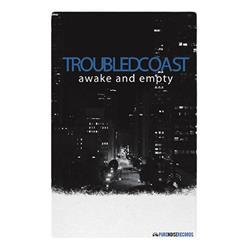 Awake And Empty