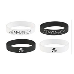 2 Pack Wristband