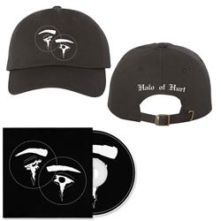 Halo of Hurt Bundle 11