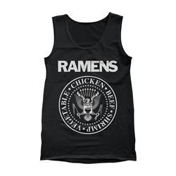 Ramens