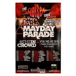 The Noise Tour