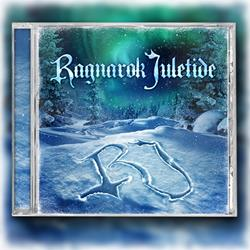 Various Artists - Ragnarok Juletide
