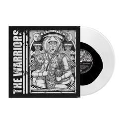 Monomyth LP 1