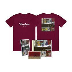 Astray CD/Cassette Bundle 2