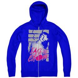 80'S Girl Royal Blue *Sale! Final Print!*