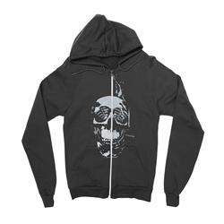 Skull - *Sale!*