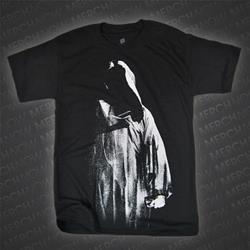 Big Reaper Black