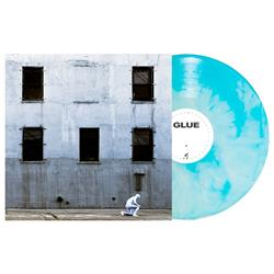 GLUE LP 2