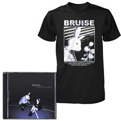 Bruise Bundle 1