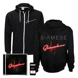 Siamese 04