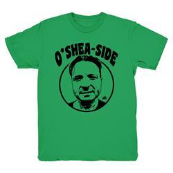 O'shea-Side Green