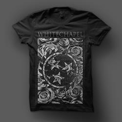 Memorial Girl Shirt
