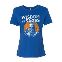 Sage Royal Blue