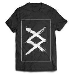 Inguz XX Black