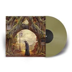 Act IV: Rebirth in Reprise Vinyl 180g 2xLP + Digital Download