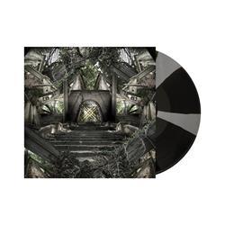Crux LP