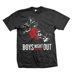 d20fff1cb2 Boys Night Out   MerchNOW - Your Favorite Band Merch