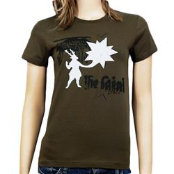 f4261ed05aea00 The Faint : MerchNOW - Your Favorite Band Merch, Music and More