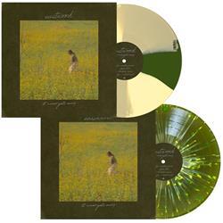 It Never Gets Easy Vinyl Bundle