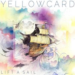 Lift A Sail Download