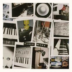 Songs CD