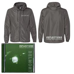 Reflections Bundle 5