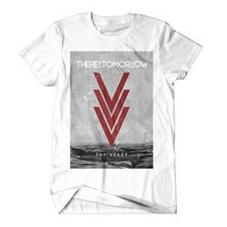 VVV White