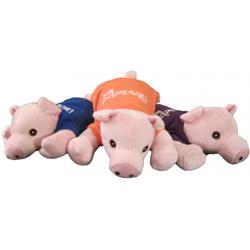 Beanie Pig