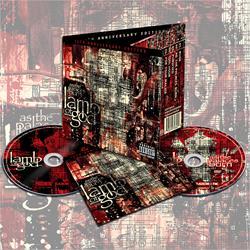 Lamb Of God : MerchNOW - Your Favorite Band Merch, Music ...