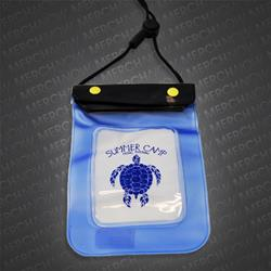 Event Water Tight Phone Bag