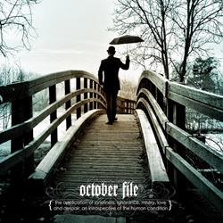 The Application Of Loneliness... CD