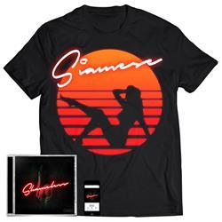 Siamese 02