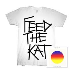 Communication Digital Download + T-Shirt