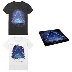 Ascension Bundle 3