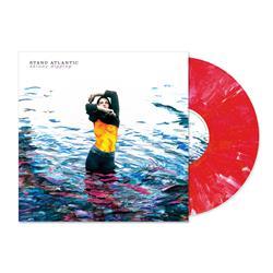 Skinny Dipping - Vinyl
