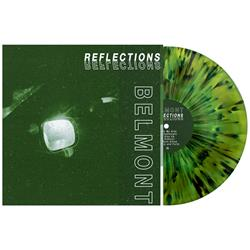 Reflections LP 1