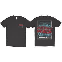 It Is What It Is T-shirt/Digital