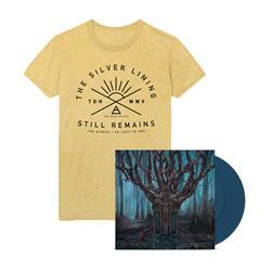 ACT V: #2a Vinyl