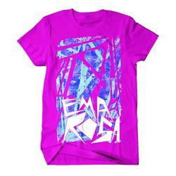 Emarosa - Crazy Colors Pink