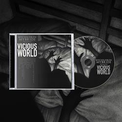 Vicious World