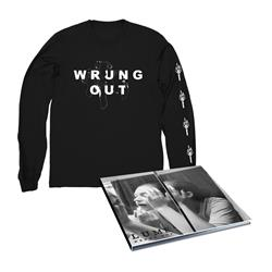 Wrung Out 03