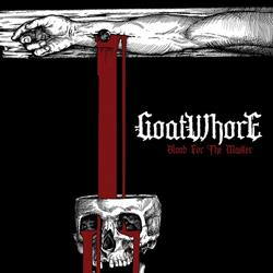 Blood For The Master CD