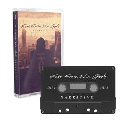 Narrative  Cassette