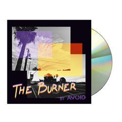 The Burner