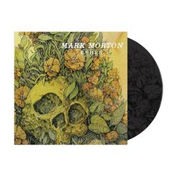 Ether Vinyl LP
