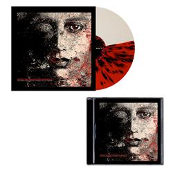The Correlation Between Entrance and Exit Wounds PN 1 LP + CD + DD