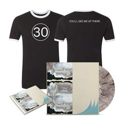 You'll See Me Up There Bundle 3